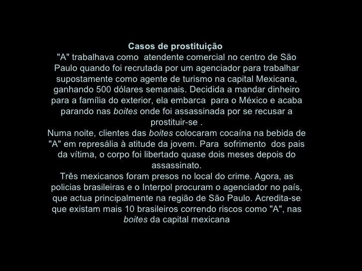 Prostitui Oo
