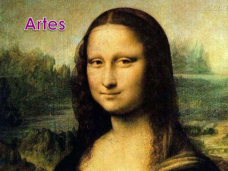 Artes<br />