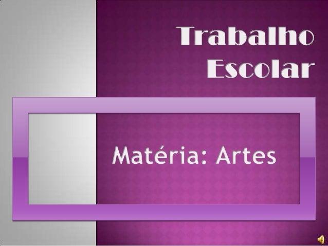 Matheus G. Bolsarini• Organizador/Designer• SlidesLenon Leocadio Leitura e ApresentaçãoDiego Siqueira Lages• Conteudo Virt...