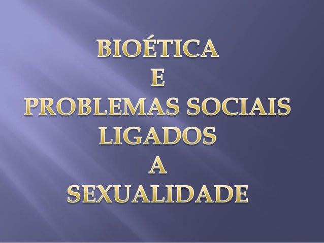 O trabalho tem como objetivo, a aplicação de conhecimento dos alunos sobre assuntos da biologia que são discutidos nos dia...