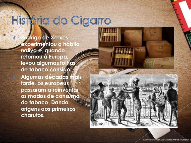 A menina grávida é possível deixar de fumar