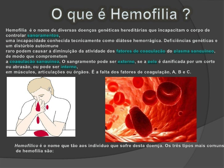 Trabalho De Biologia Para Postar No Blog Dos Alunos Do 3º D Slide 2