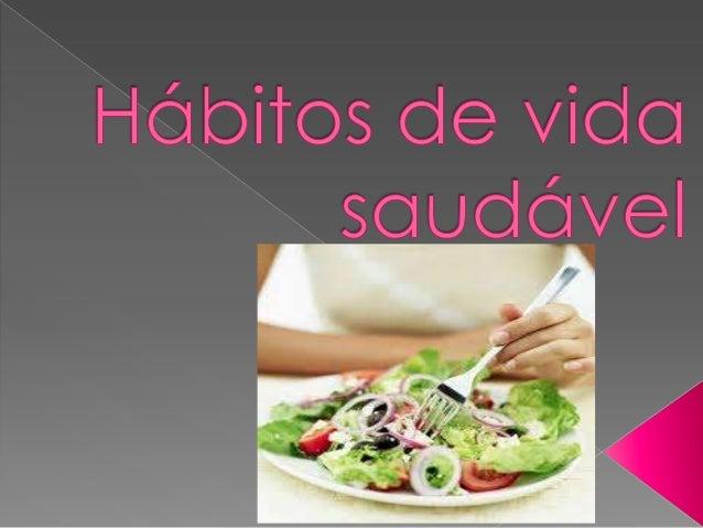 •  Escolher os melhores alimentos para a nossa mesa nem sempre é tarefa fácil e exige uma disciplina rigorosa que aposte n...