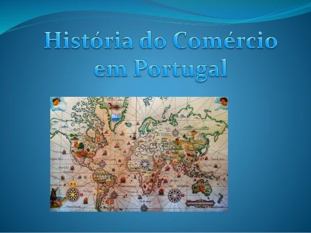  Na última década do século XV, a visão mediterrâneo- continental foi substituída pela visão oceânica do globo .  No pri...