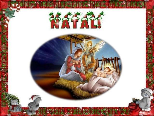 Doces TradicionaisA ementa durante a época natalícia varia de região para região, nas casasque eu conheço, consiste: na no...