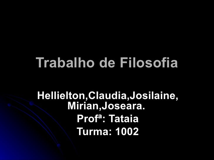what is the other on my iphone trabalho de filosofia 20560
