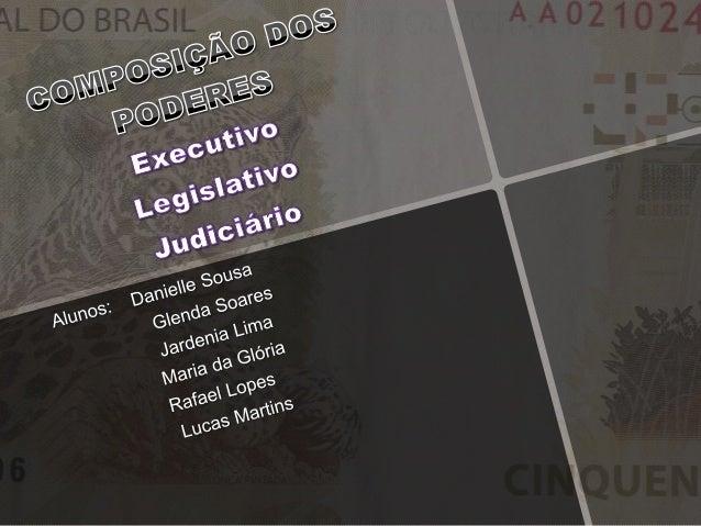 União - Câmara dos Dep. Federais                    Tocantins          8                      Sergipe          8          ...