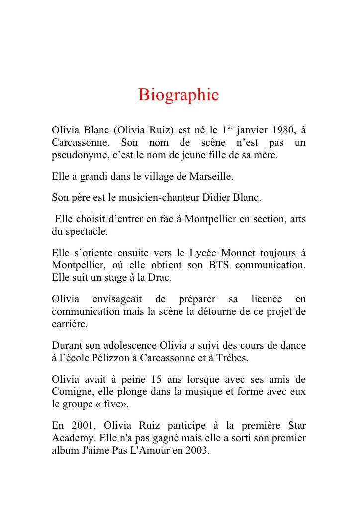 Trabalho De Frances[1] Beatriz Aarao Slide 2