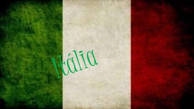 A religião mais predominante da Itália é o cristianismo (83,2%), mas também há outras religiões como o islão, judaísmo, ou...