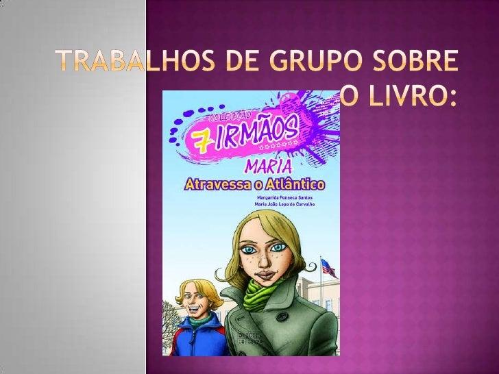 Beatriz F., Beatriz O., André, Diogo A., Jessica, Sofia, Luís e Nuno