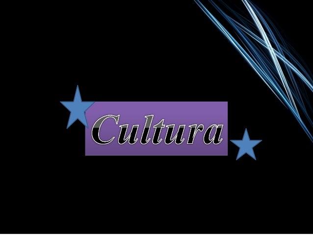 """Para muitas pessoas, a palavra """" cultura """"   Para muitas pessoas, a palavra """" cultura """"está relacionada ao grau de escolar..."""