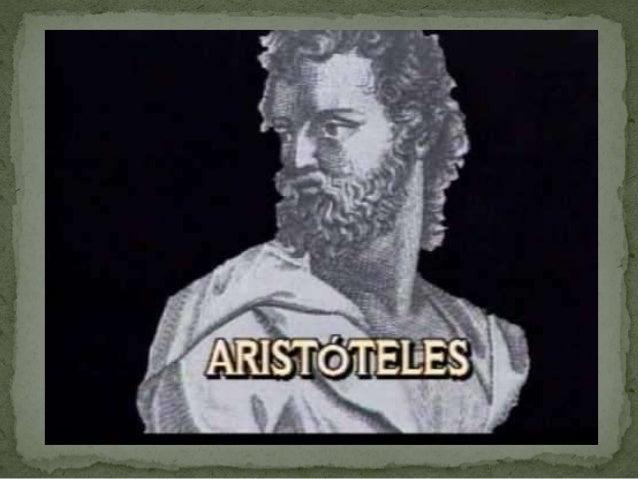 Aristóteles, detalhe da Escola de Atenas, afresco de Rafael, 1509. Museus do Vaticano, Roma.