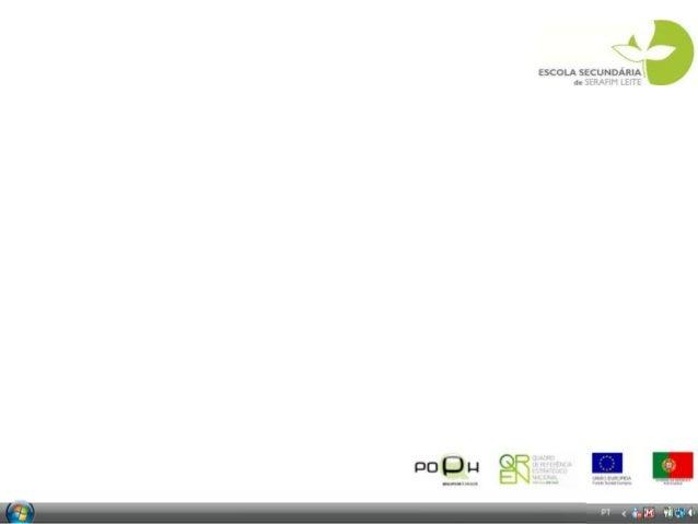 Início    Introdução    Conclusão    Fim    Jornal  Curso Profissional deComunicação – Marketing,   Relações Públicas e   ...