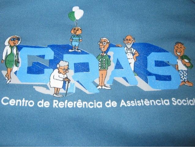 Trabalho de português slide pronto