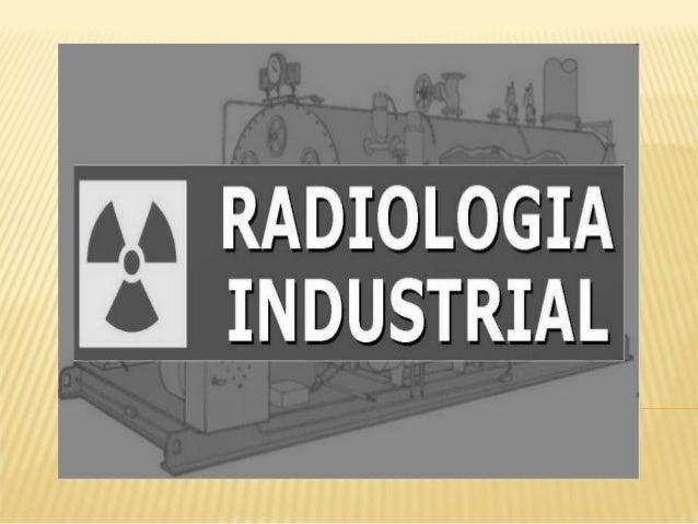 O objetivo deste plano é estabelecer os requisitos básicos de proteção radiológica para os equipamentos, pessoas e para os...