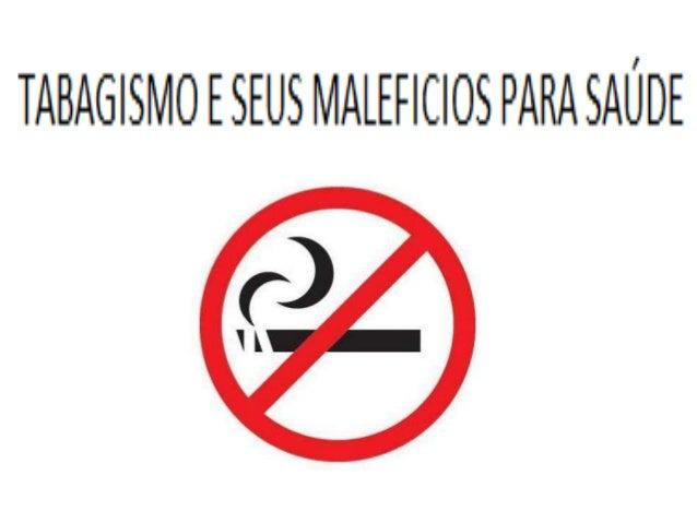 existem cerca de 38 milhões de fumantes no Brasil Conheça o impacto do tabagismo no Brasil e no mundo. Cerca de 80000 mort...