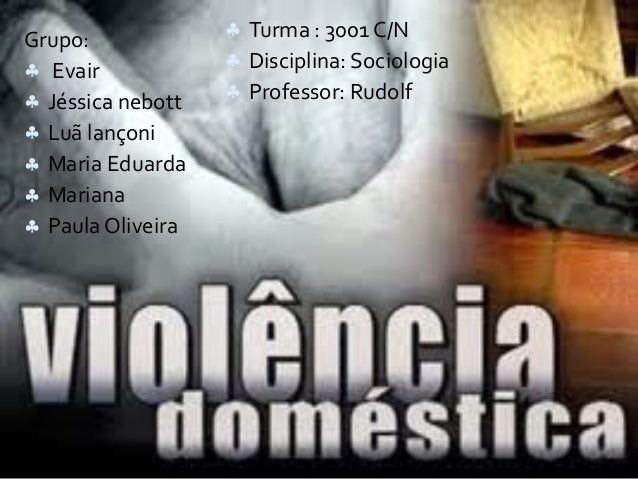 Grupo: ♣ Evair ♣ Jéssica nebott ♣ Luã lançoni ♣ Maria Eduarda ♣ Mariana ♣ Paula Oliveira  ♣ Turma : 3001 C/N ♣ Disciplina:...