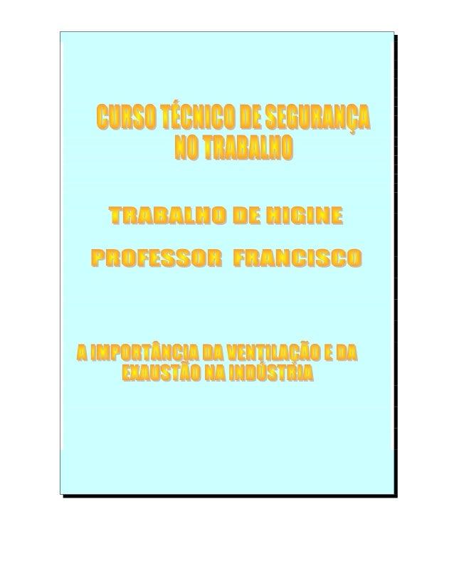 COMPONENTES DO GRUPOCOMPONENTES DO GRUPO Gustavo Felipe GonçalvesGustavo Felipe Gonçalves José Geraldo Gomes da CostaJosé ...