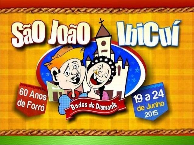 Faculdade Montenegro  Discentes:  Adriana Santos, Claudiane Lopes  Jaciara Souza,Orleide Alves e  Simone Freire  Doce...