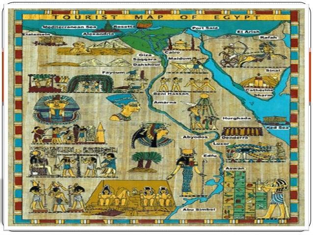 http://www.egipto.com.br/camadas-sociais-egito-antigo/