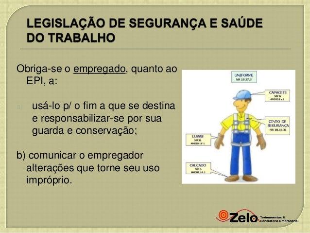 94a602135297d EPI PARA PROTEÇÃO CONTRA QUEDAS COM DIFERENÇA DE NÍVEL ...