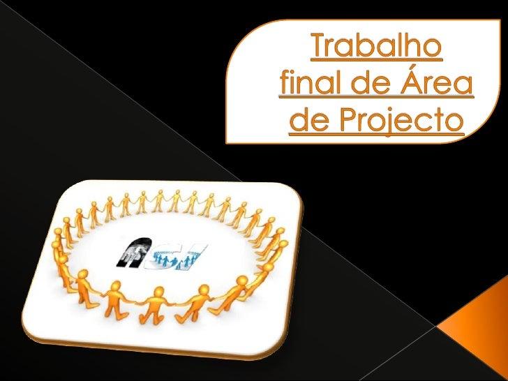 •Bruna Fernandes, n.º 1 •Érica Morais, n.º 2 •Liliana Sambú, n.º 3 •Mafalda Costa, n.º 4                           •Mafald...