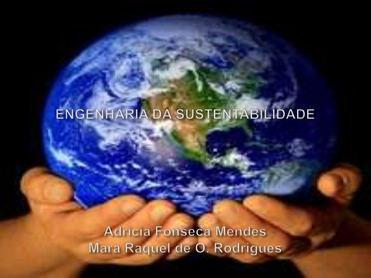    Conceito: Gestão de Recursos Naturais tem como    objetivo administrar os recursos naturais de forma    inteligente, d...