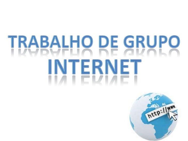 TEMASo A Internet: Passado, Presente e Futuroo Redes Sociaiso Segurança na Interneto Serviços da Internet