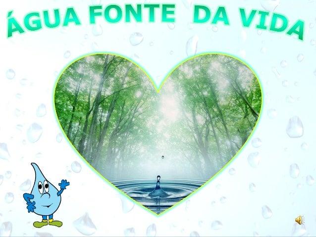 CICLO DA ÁGUA - http://www.smartkids.com.br/desenhos-animados/ciclo-da-agua.html
