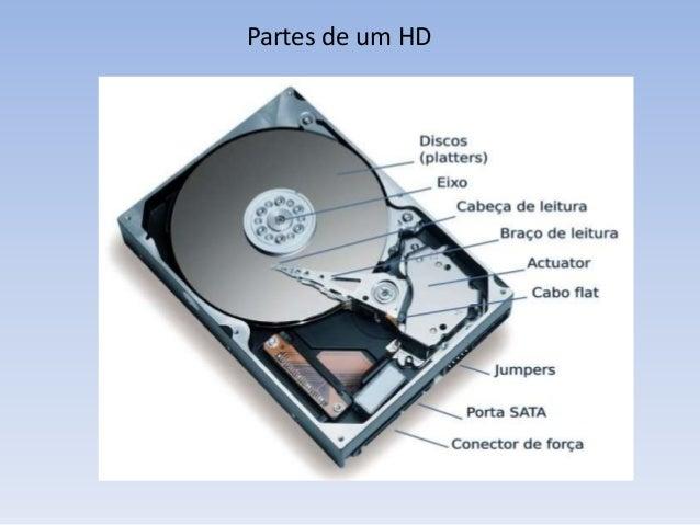 dispositivos-de-armazenamento-6-638.jpg?
