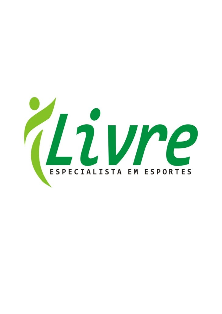 Curso: Gestão comercialDisciplina: Gerência de vendas e Formação de preço/ Marketing EmpresarialProfessor: Augusto Lima Ve...