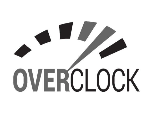 O que é Overclock?Overclocking é o nome que se dá ao processo de forçar um componente de um computador a rodar numa frequê...