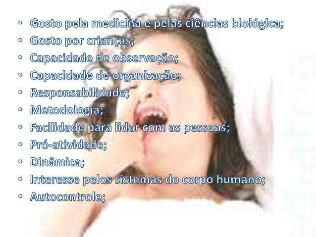 • Lesões e acidentes infantis, no Brasil, são as ocorrências mais comuns atendidas nos consultórios de pediatria.Segundo d...
