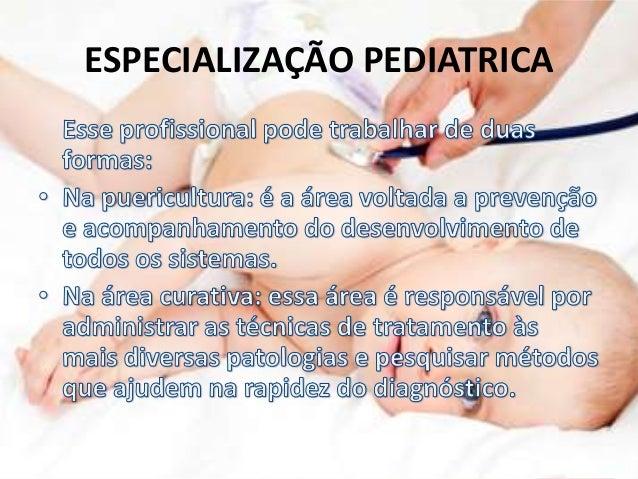 Prevenções que os pediatras recomendam  • Dos 3 aos 5 anos - a tendência é usar a nova força física do corpo crescido para...