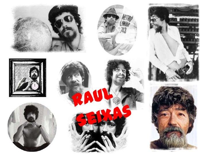 Carreira:  1963: As         1969: Salvador  Panteras               CBS                         Volta ao1968: Rio de Janeir...