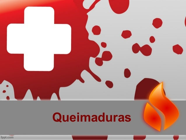 Assistência de enfermagem ao paciente com diagnóstico de infarto do miocárdio 8