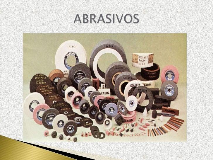    • LIGAS VITRIFICADAS   Este tipo de liga é constituída de materiais naturais como argila,   quartzo e feldspato, e a...