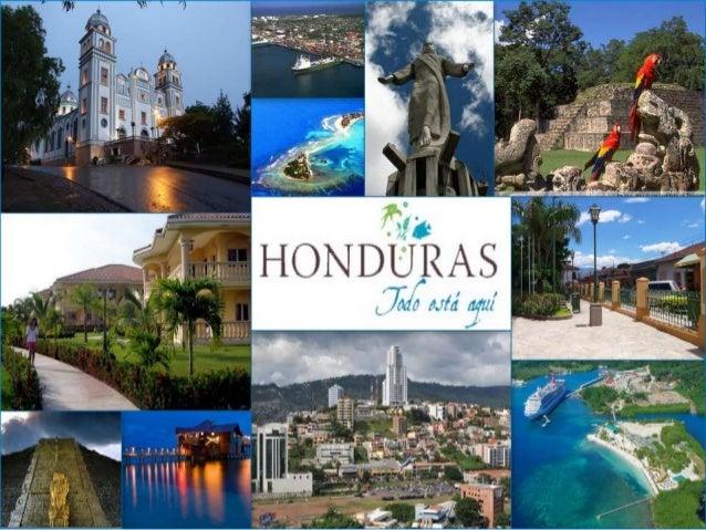DADOS PRINCIPAIS: Área: 112.492 km² Capital: Tegucigalpa População: 7,5 milhões (estimativa 2007) Nome Oficial: República ...