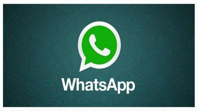 Whats App Messenger WhatsApp é um aplicativo de mensagens instantâneas e chamadas de voz para smartphones. Além de mensage...