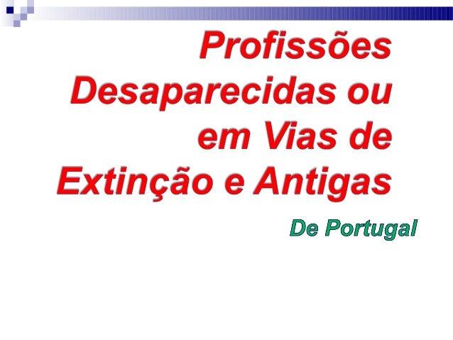 O ARDINA / VENDEDOR DE JORNAIS