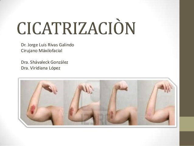 Dr. Jorge Luis Rivas GalindoCirujano MáxilofacialDra. Shávaleck GonzálezDra. Viridiana López