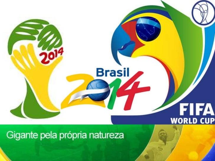BRASIL, um País para todos      A diversidade é uma dasmarcas do Brasil. Em seu vasto território convivem diferentes  povo...