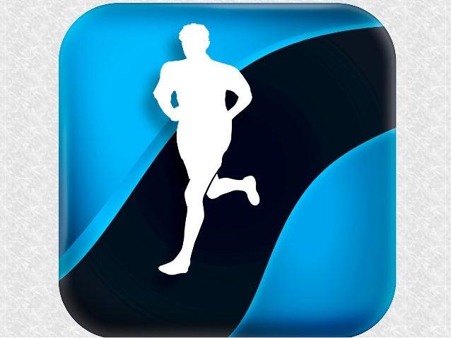 Runtastic es una aplicación en la que te preparas para ponerte en forma fácilmente. La app Runtastic es tu entrenador pers...