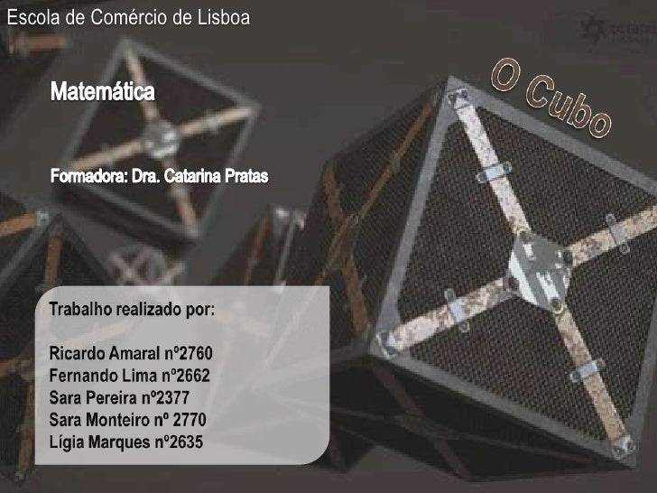 Escola de Comércio de Lisboa