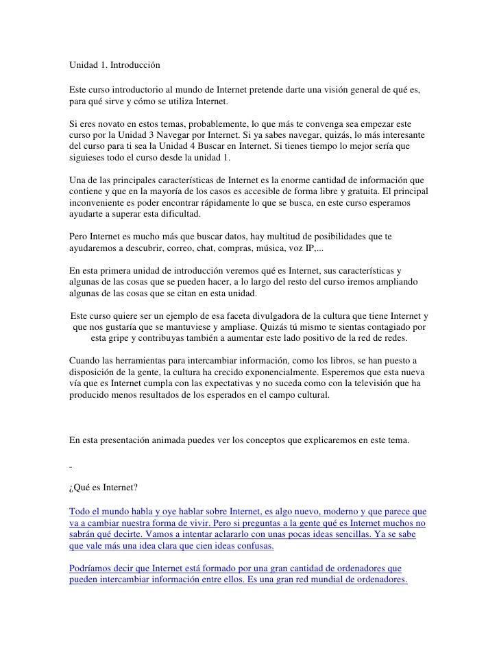 cover letter for marketing executive fresher - trabjo