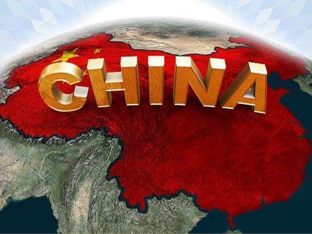  Trabalho de Geografia Tema: Curiosidades da China Professor: Leandro Equipe: Luiz Gustavo Silveira Gustavo Aiolfi Medeir...