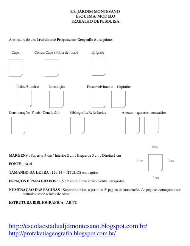 Capa de apresentação powerpoint