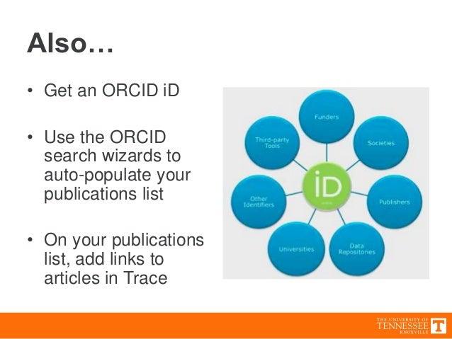 Phd thesis utk   reportd    web fc  com