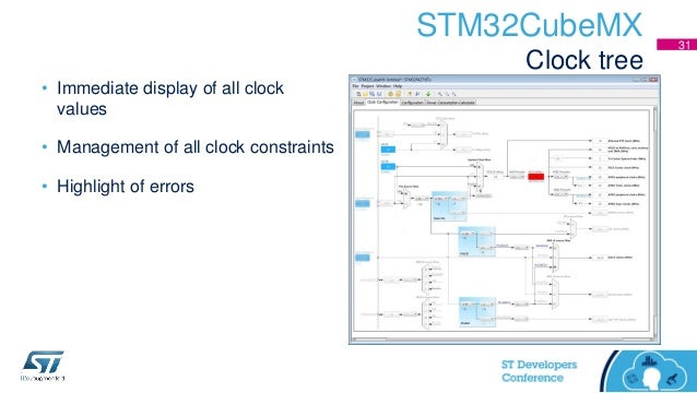 Track 5 session 5 - st dev con 2016 - stm32 hands on seminar