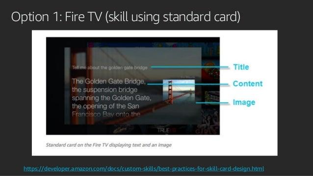 더 큰 TV나 다양한 기기를 활용할 수는 없을까?